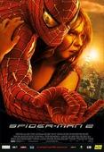 Человек-Паук 2 (Blu-Ray)