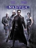 Матрица (Blu-Ray)