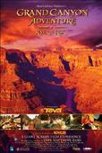 Приключение в Большом каньоне 3D: Река в опасности (Real 3D Blu-Ray + Blu-Ray)