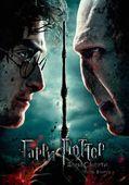 Гарри Поттер и Дары смерти: Часть 2 (Blu-Ray)