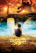 Зеркальная Маска (Blu-Ray)