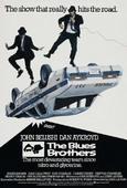 Братья Блюз (Blu-Ray)