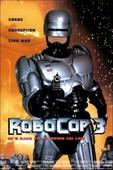 Робокоп 3 (Blu-Ray)