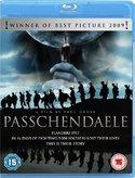 Пашендаль: Последний бой (Blu-Ray)