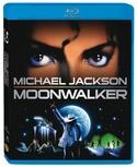 Лунная походка (Blu-Ray)